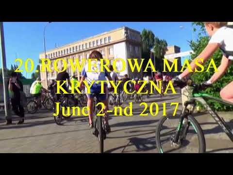 Video 2017-2-136 (4353) 🍁🌞🍁SUMMARY 2017🍁🌞🍁 ALL MY BIKE TRIPS 2017 part 2 of 2