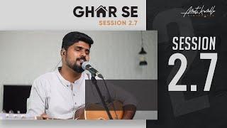 Ghar Se Session 2.7   Mere Jeevan ka Maqsad   Saare Srishti Ke Maalik