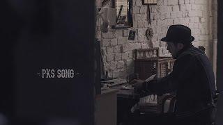 AREK ZAWILIŃSKI - PKS SONG ( Oficjalny Teledysk ) [HD]