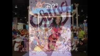 china anne mcclain calling all the monsters - china anne mcclain exceptional