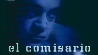 El Comisario GUIÑO A miami vice CORRUPCION EN MIAMI