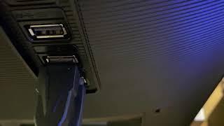 삼성 S27A800U …