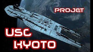 Projet USC KYOTO Empyrion Galactical Survival