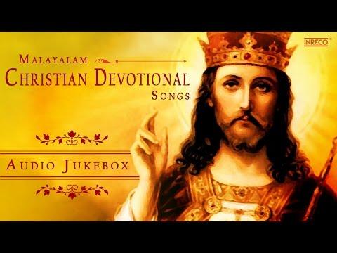 Malayalam Christian Devotional Songs |...