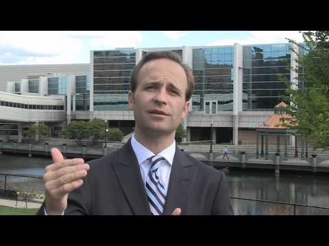 Lieutenant Governor Calley on Proposal 6