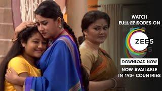 অন্দরমহল  Andarmahal  Bangla Serial   Best Scene  EP   320  6th Sept 2018  ZeeBangla
