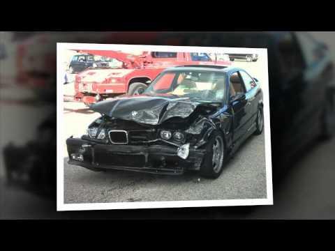 Car Insurance Columbus OH