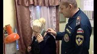 видео Купить пожарные гидранты в Екатеринбурге? Произведем установку пожарного гидранта