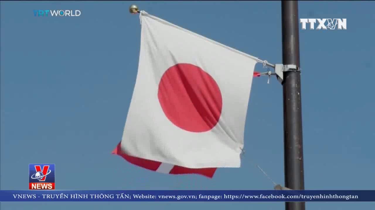 Nhật Bản thay đổi quy định tiếp nhận lao động nước ngoài