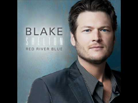 Blake Shelton - Get Some With Lyrics