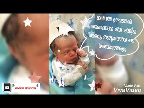 Boomerang Baby Your Videos on VIRAL CHOP VIDEOS