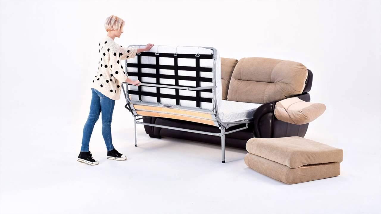 В салоне много мебели большой выбор диванов, аж глаза разбегаются) но когда я увидела угловой кожаный диван бристоль, то сразу влюбилась.