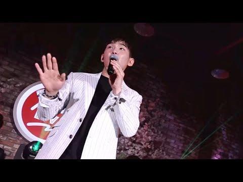 [I'm LIVE] Ep.12 - Paul Kim (폴킴) _ Full Episode