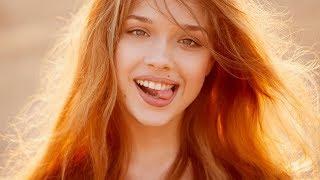 видео Болячка на губе: виды, причины, фото и методы лечения