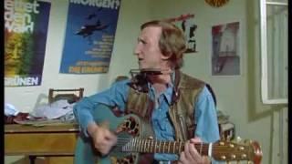 """Mike Krüger - """"Die Tauben sind müde"""""""