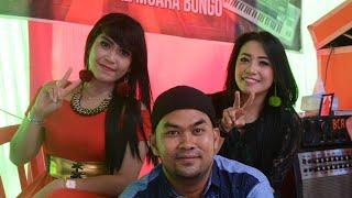 Nonstop Maumere Di Jamin Goyang BCA Room Musik Live PTP VI Rimbo Bujang Tebo 20 January 2018