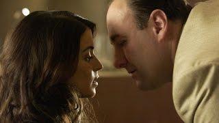 The Sopranos - Season 5, Episode 11 The Test Dream