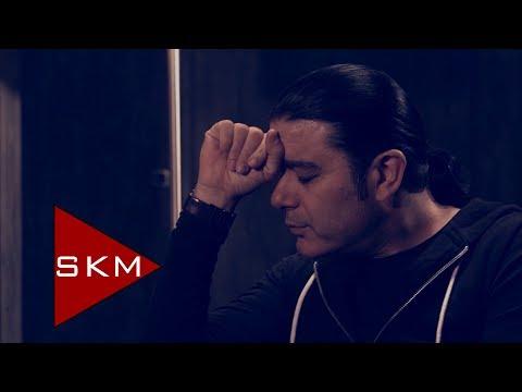 Efe Güngör - Odam Kireç Tutmuyor (Official Video)