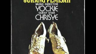 Yockie & Chrisye (Indonesia, 1978) - Jurang Pemisah (Full Album)