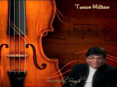 violin instrumental old hindi songs free download