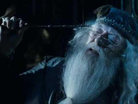 Harry Potter - Magic by Selena Gomez