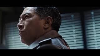 WARRIORS OF FUTURE  Thrill, Mystery, Adventure, Suspense Movie Trailer 2019