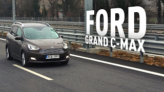 ford-grand-c-max-1-5-ecoboost-otomatik-otomobil-incelemesi