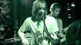 Watch Brian Jonestown Massacre David Bowie I Love You Since I Was Six video