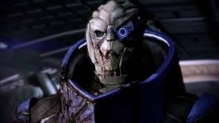 Composing Mass Effect 2 High Quality