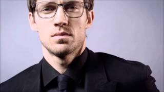 Lindberg fabrica sus gafas con los mejores materiales y unos diseño...