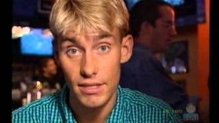 1997 blockbuster playstation challenge newsround footage stuart morrisonaaron noel