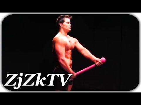 Скачать видео ролики Приколы на XA XAORG Тысячи фото