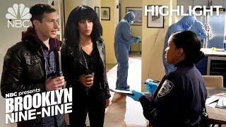 jake-and-rosa-investigate-a-super-dope-murder-case-brooklyn-nine-nine-episode-highlight