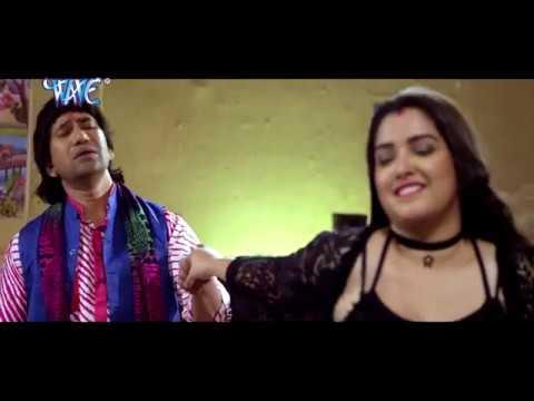 Nirahua Hindustani 2   अचके में का हो गईल   Aamrapali Dubey   Dinesh Lal  Nirahua    Bhojpuri Song