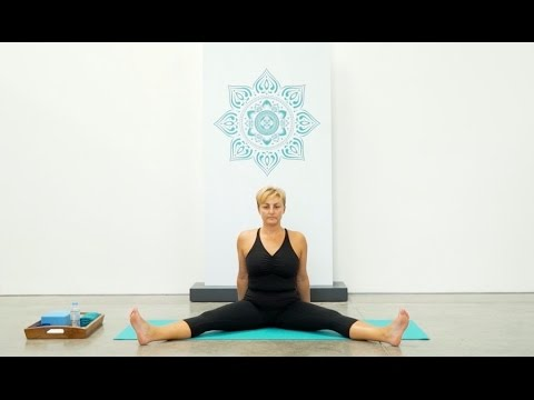 yin yoga for legs  episode 21  youtube