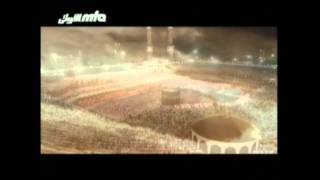 Zikr-e-Khuda Pe Zor De Zulmat-e-Dil Mitae Ja  ذکر خدا پہ زور دے