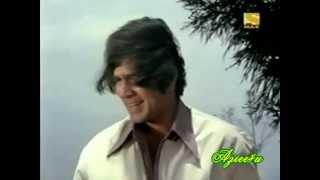 Mere Dil Ne Tarrap Ke Jab Naam Tera Naam Pukara ( The Great Kishore Kumar ) Anurodh