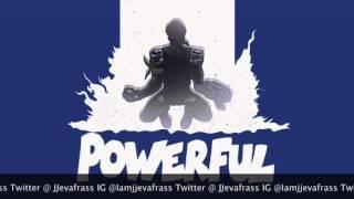 Vybz Kartel - Powerful (Remix) January 2016