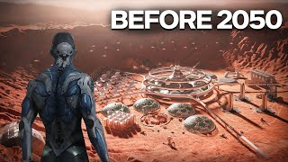 Download 9 Events That Will Happen Before 2050! Mp3 and Videos