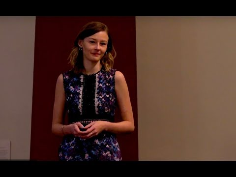 Why Our Conversation About Rural America is Incomplete | Ellie Dupler | TEDxColumbiaUniversity