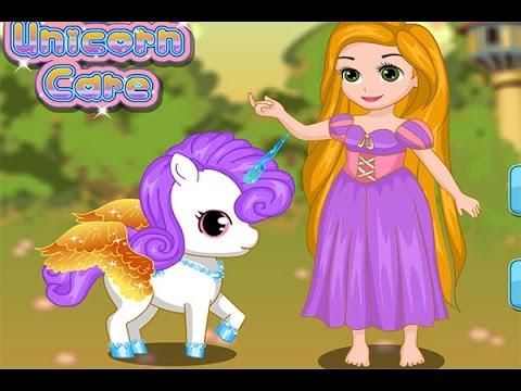 Игры про лошадей - Бесплатные онлайн игры для девочек на