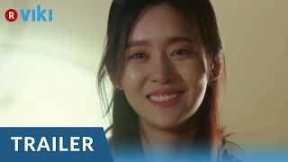 Video BING GOO - OFFICIAL TRAILER [Eng Sub] | Kim Jung Hyun, Han Sun Hwa, Jung Bo Suk download MP3, 3GP, MP4, WEBM, AVI, FLV Agustus 2017