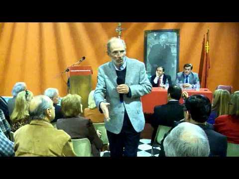 Uruguay - Homenaje a Don José Batlle y Ordóñez - 14