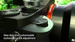 Sony Alpha A7/A7R Thumbnail