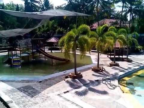 obyek-wisata-lembah-hijau-lombok-timur