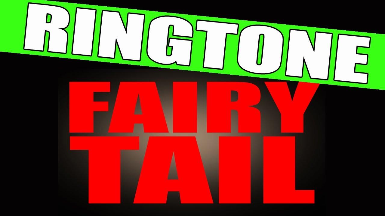 ringtone dance of the sugar plum fairy