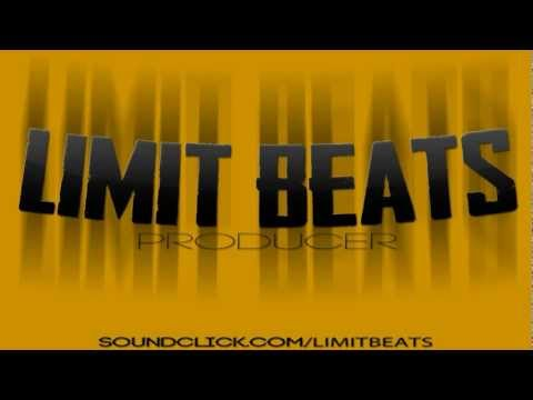TRAP + Old School Trap Beat - Lunatic (Oldschool Elements) (Prod. By Limit Beats)
