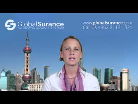 Botswana medical insurance