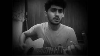 Download Hindi Video Songs - The Chainsmokers | pani da | mashup | varun ramachandra