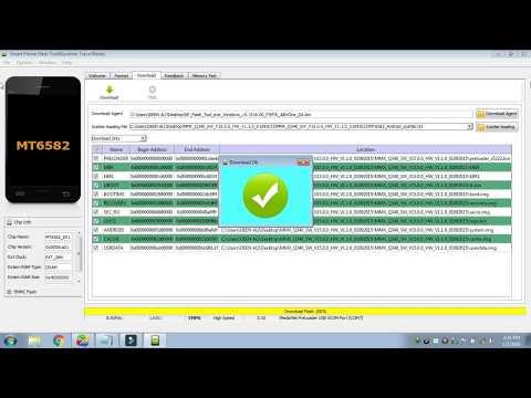 Baixar Verv11 - Download Verv11 | DL Músicas